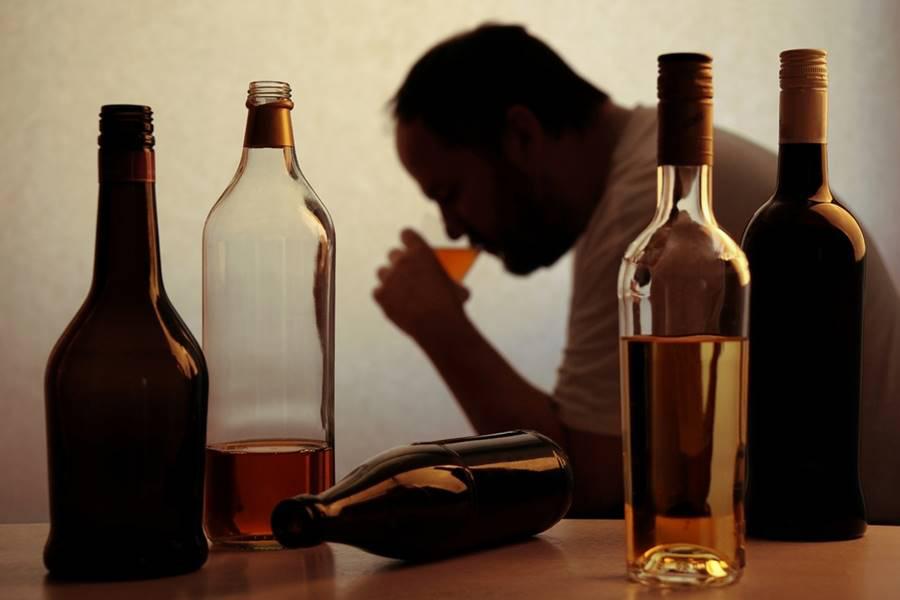 dezintoxicare de alcool hpv impfung praparate