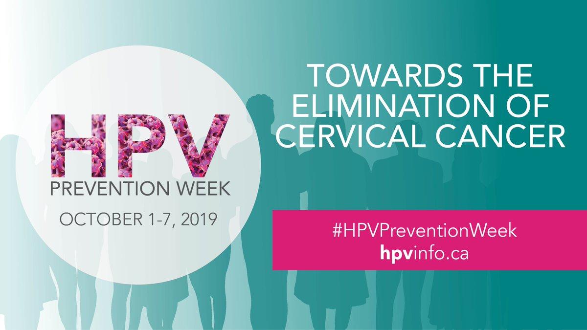 hpv virus cervical smear renal cancer in bones