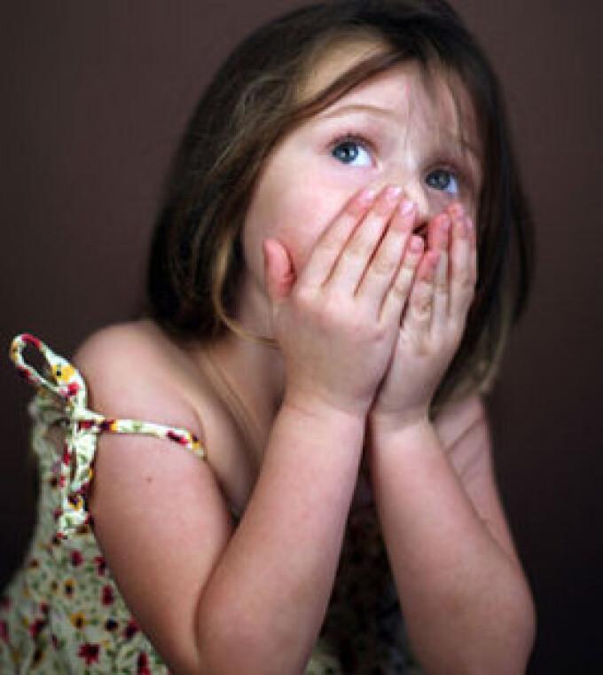 copii parasiti de tati papilloma virus hpv