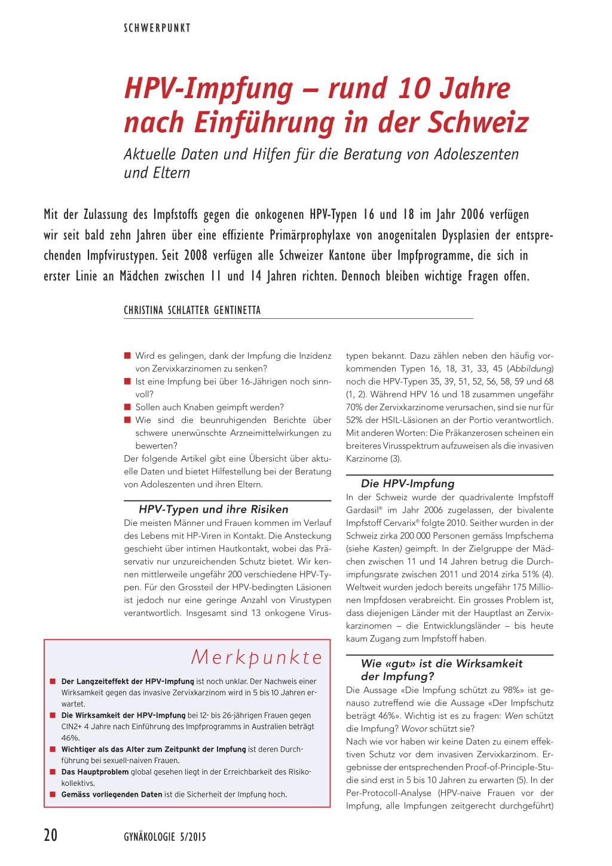 tratament pentru cancerul de oase papilloma uroteliale benigno