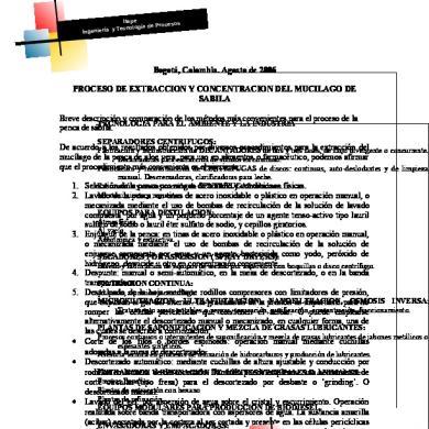 positive human papillomavirus icd 10
