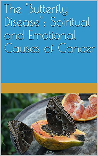 cancer cauze spirituale cancer laringe actor