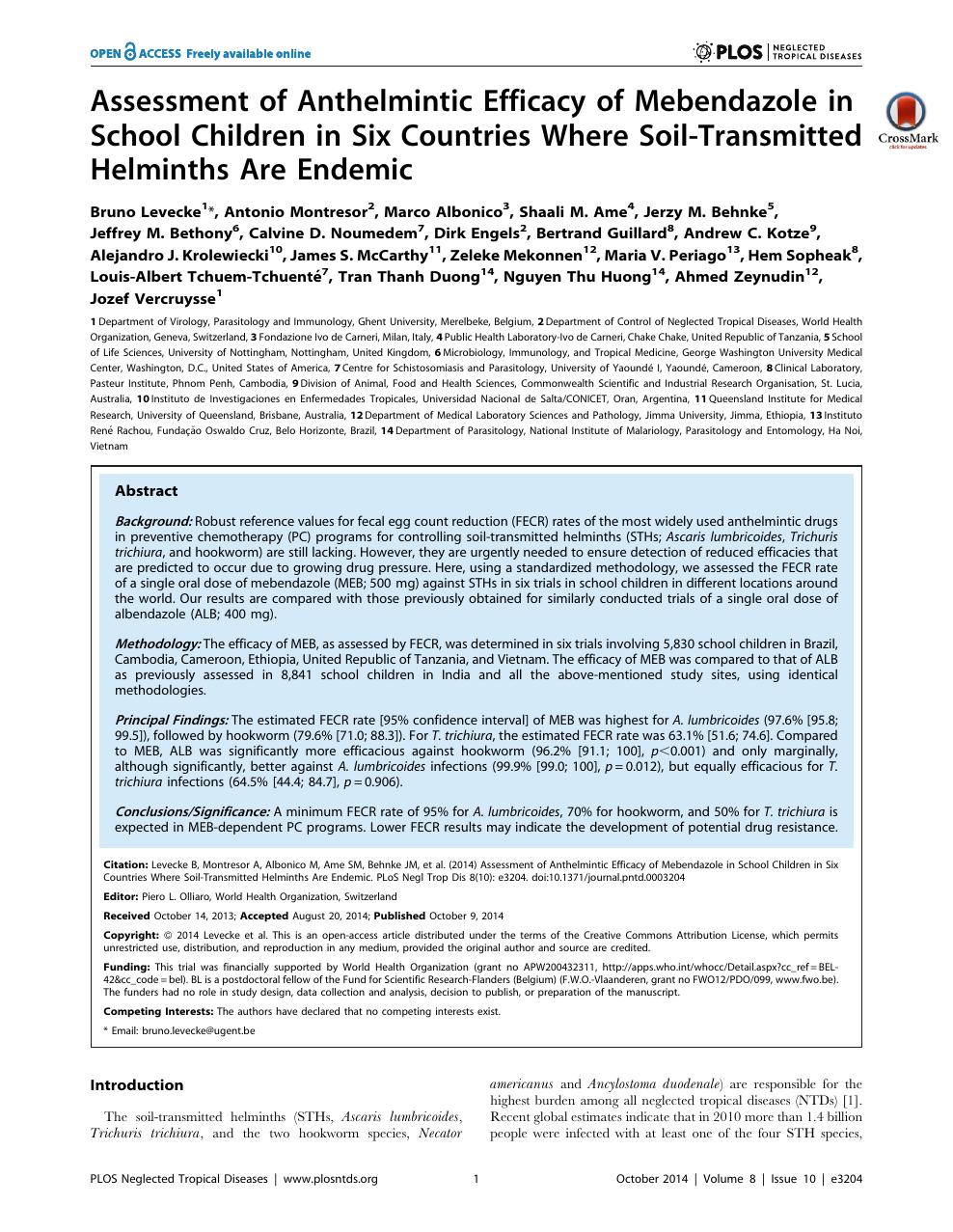 foot wart gel enterobius vermicularis causes what disease