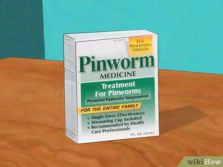 wart treatment essential oils cancer plamani operatie