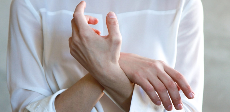 cancer aparat urinar les symptomes du papillomavirus chez lhomme