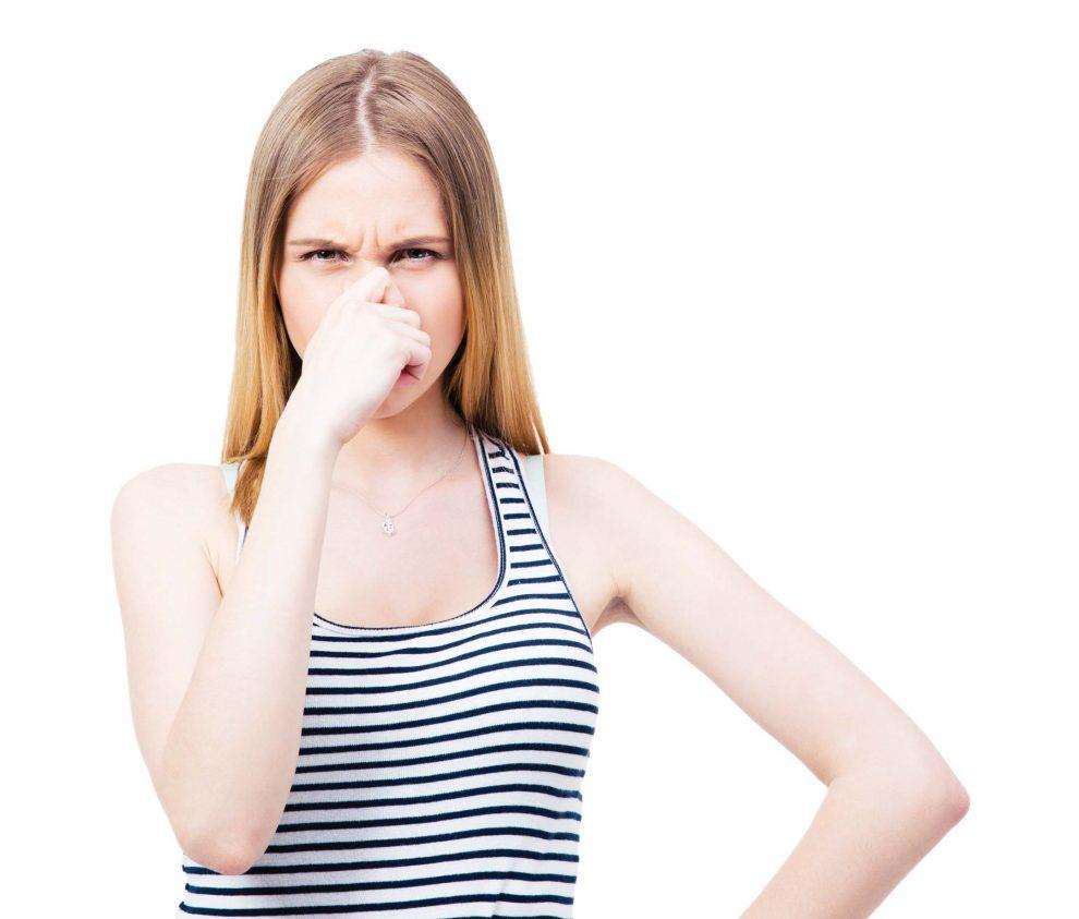 hpv virus to cervical cancer