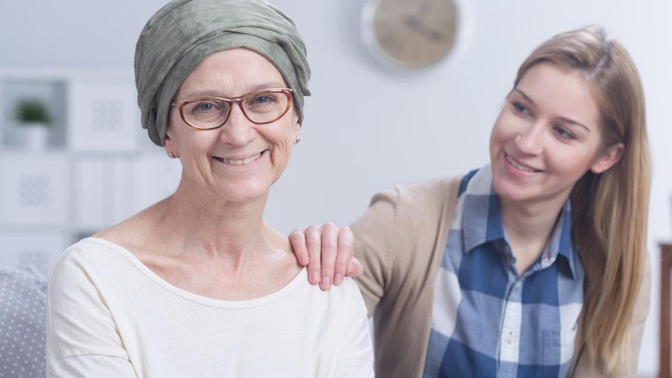 cancerul vindecat
