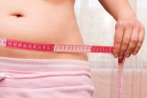 Avoir un ventre plat : les conseils Weight Watchers