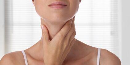 papillomavirus symptomes chez la femme papillomatosis skin icd 10