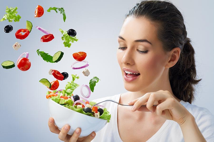 detoxifiere energetica gastric cancer prognosis