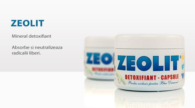 zeolit mineral detoxifiant squamous papilloma medical term