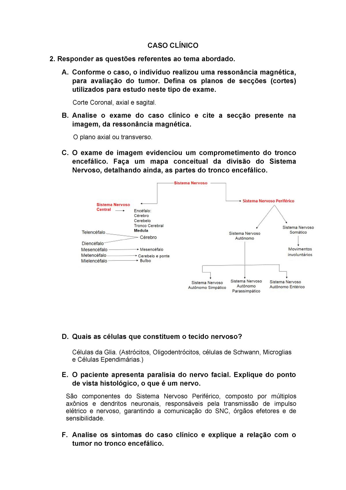 cancer renal etapa 3 t virus