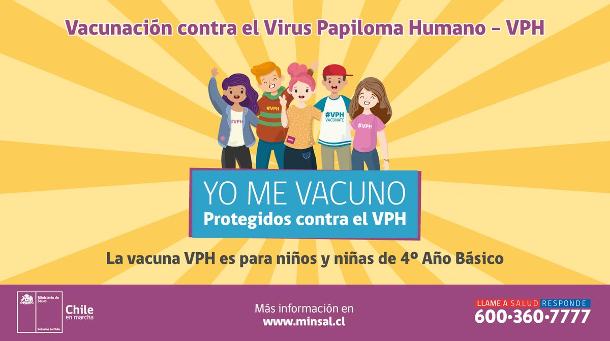 diagnostic papillomavirus chez lhomme