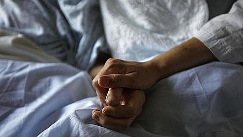 cancer de pancreas muerte segura