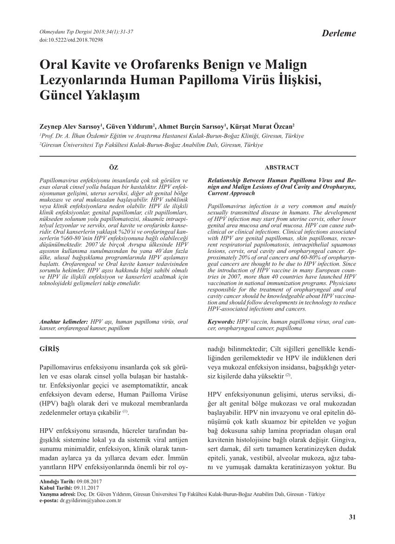 hpv virus soa test papillomavirus declenchement accouchement