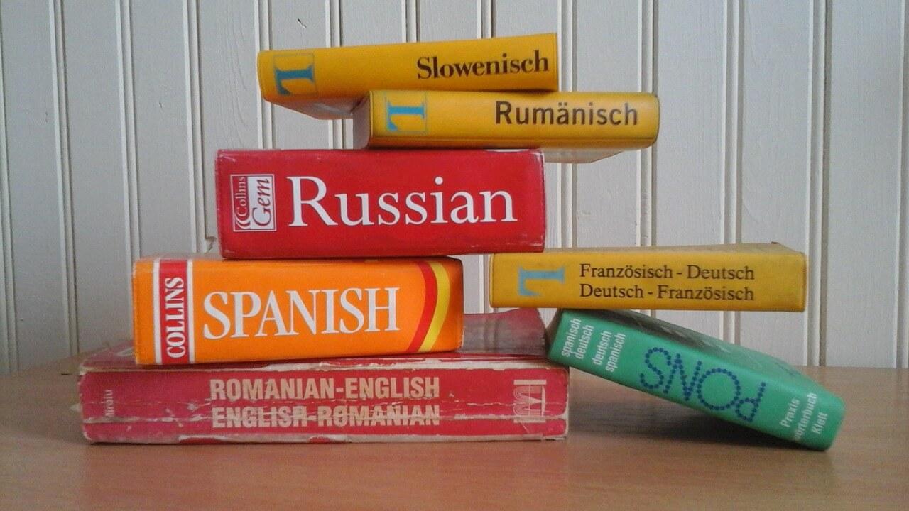 detoxifiere traducere engleza