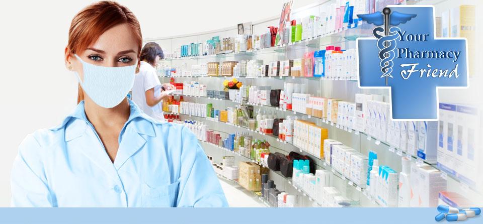 plasturi detoxifiere farmacii que son los papilomas intraductales