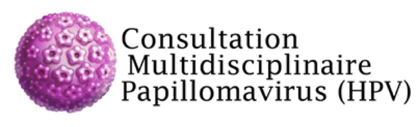 papillomavirus origine nom ciuperci in vis