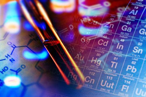 metale grele arsenic