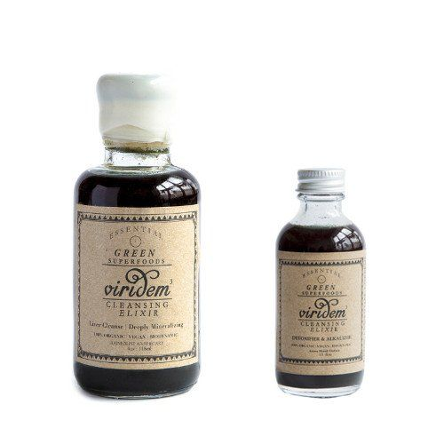 elixir detoxifiere cancer pulmonar tuse cu sange