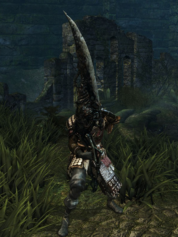 dark souls 3 toxin does hpv cause tongue cancer