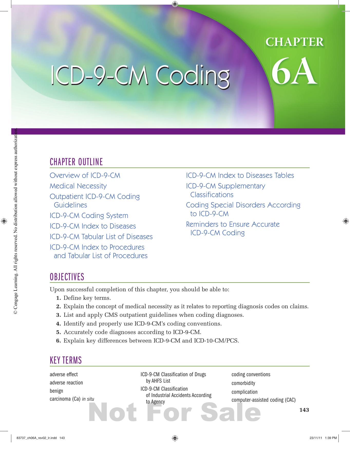 papilloma icd 9