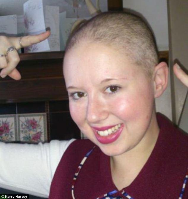 cancer renal etapa 3 papillomavirus verrue main