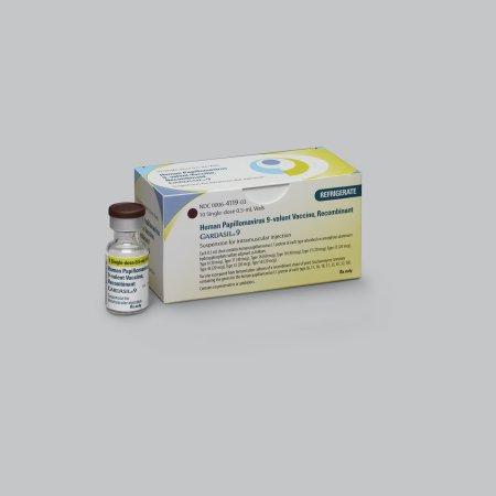 virus de papiloma humano sintomas en la mujer cancerul colului uterin