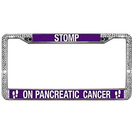 pancreatic cancer zinc paraziti intestinali tratament medicamentos adulti