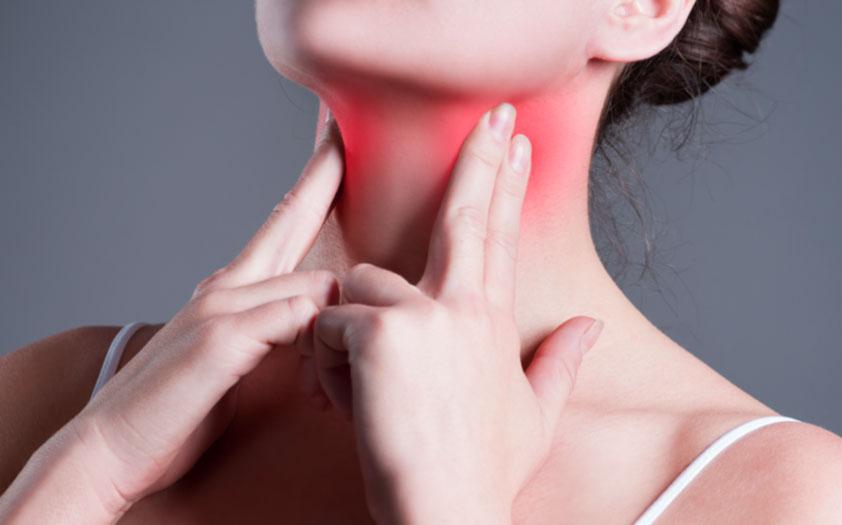 cancer laringe voz enterobius vermicularis causes what disease