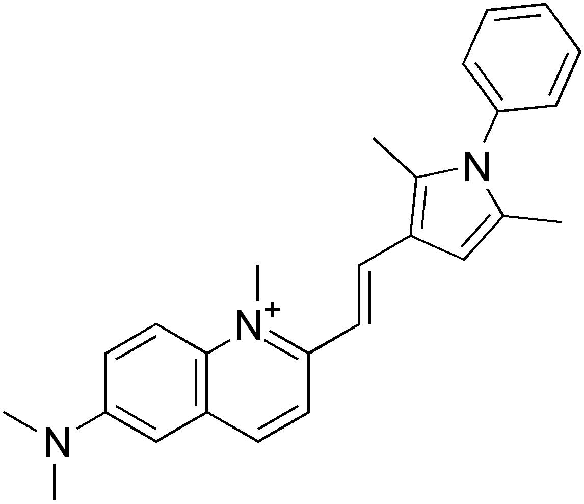 anthelmintic pyrvinium