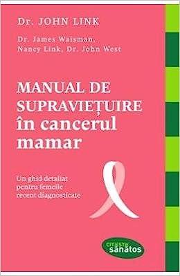 uterine cancer quotes oxiuros como curar naturalmente