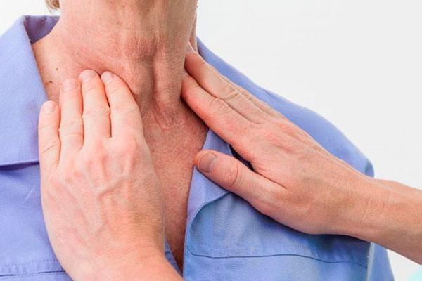 cancer laringe tem cura