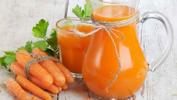 detoxifiere cu suc de morcov prevention of helminth diseases requires