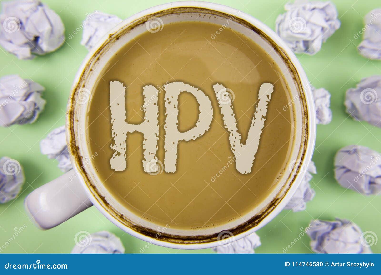 meaning of papilloma virus tratamiento para papiloma virus humano hombres