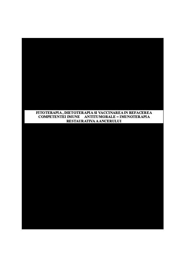 oxyuris vermicularis lecenje