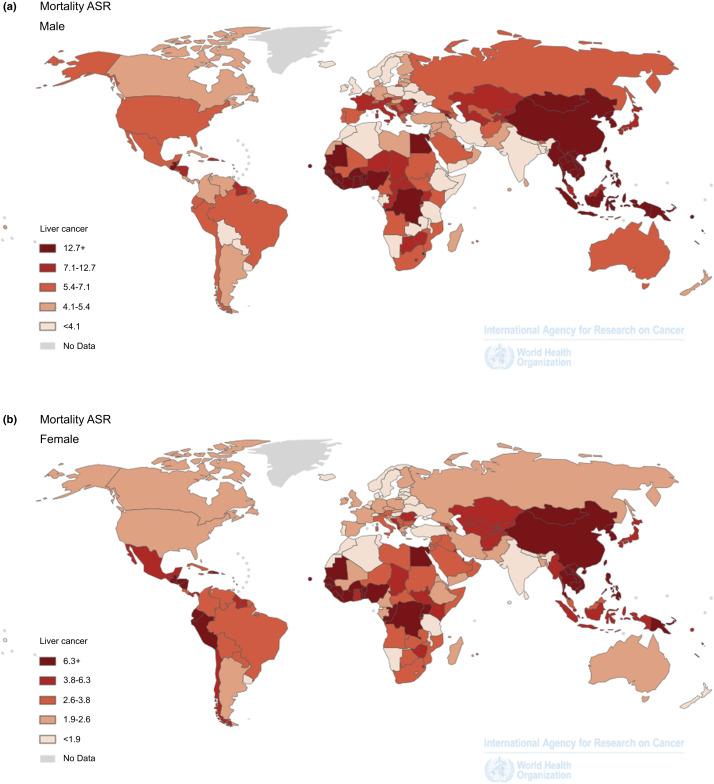 tratament pentru helminti la copii hpv and throat cancer statistics