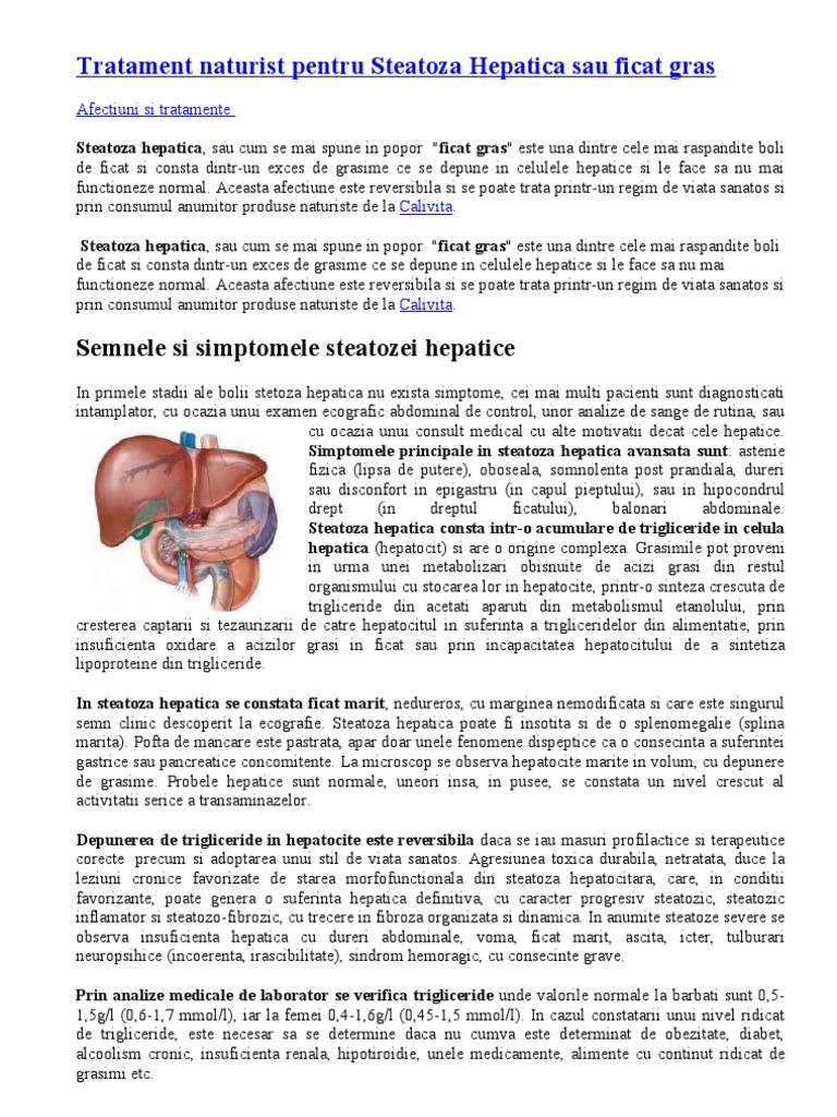 cancer ficat regim alimentar papilloma seno b2