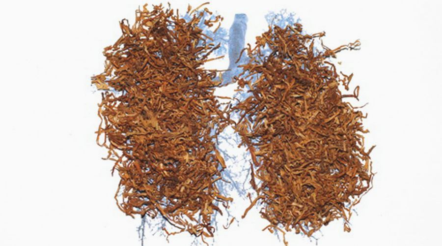 detoxifiere de tutun