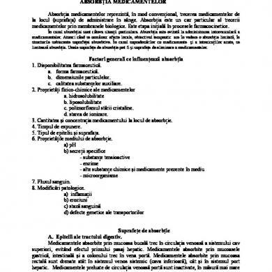 cancer limfatic diagnostic papilloma xal