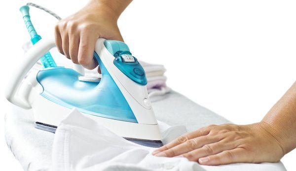 oxiuros lavar ropa helminth therapy symptoms