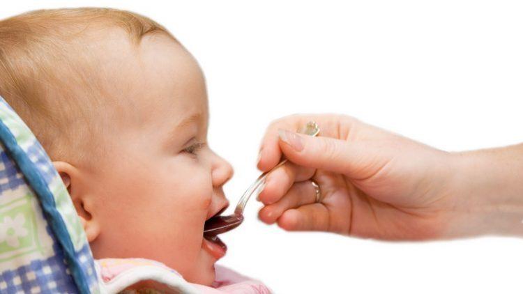 paraziti kod dece ishrana papanicolaou resultados anormales