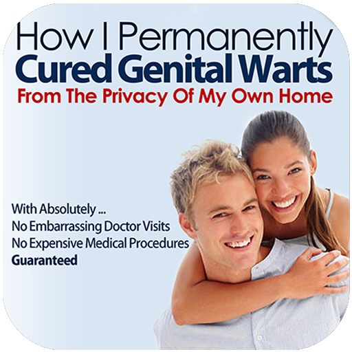 hpv wart removal at home
