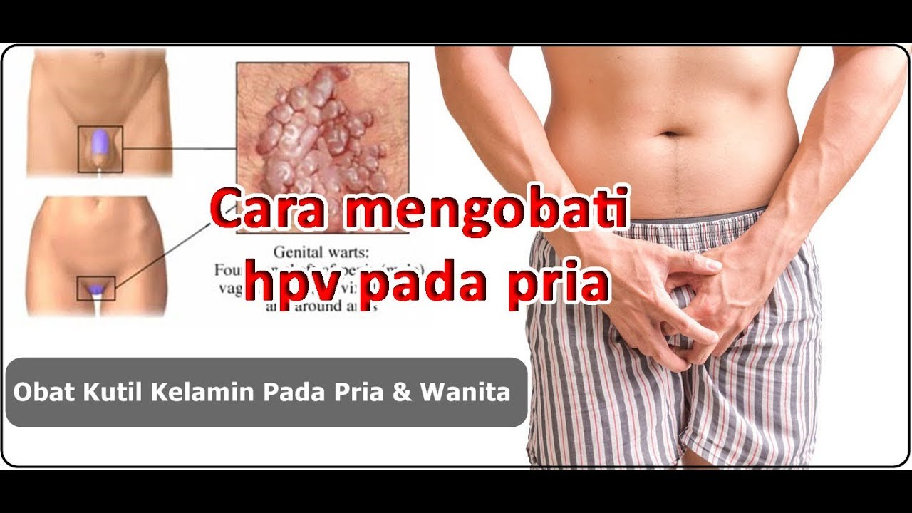 papilloma del cane hpv infectie behandeling