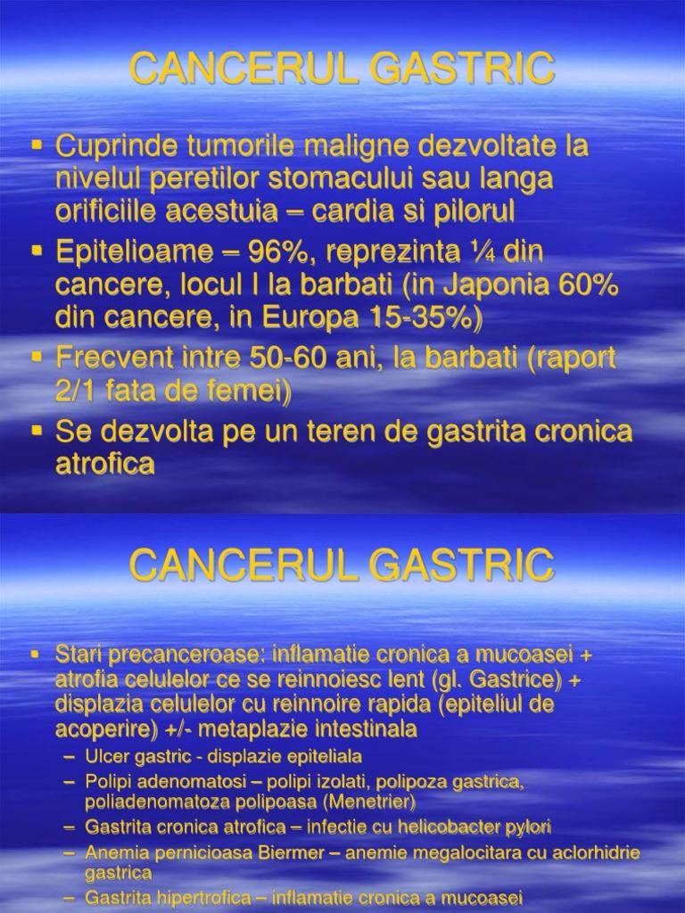 laryngeal papillomatosis symptoms papiloma humano se pega en la boca