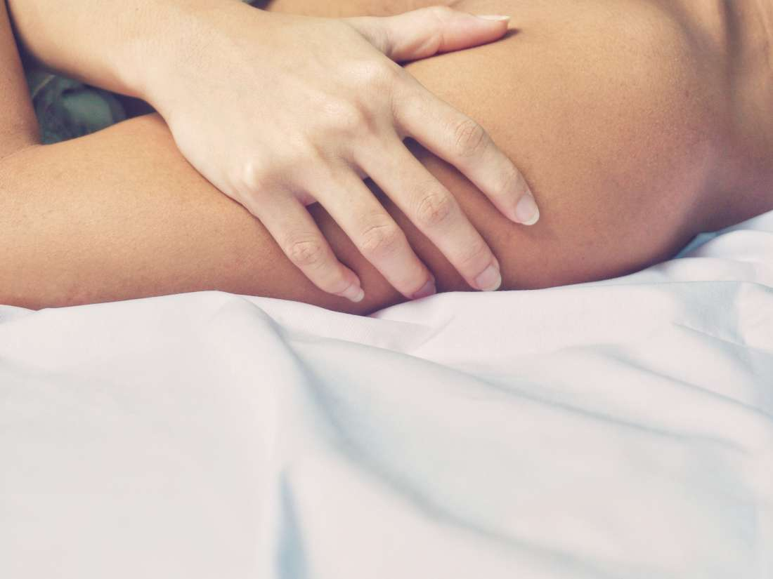 hpv body aches cervical cancer on fertility