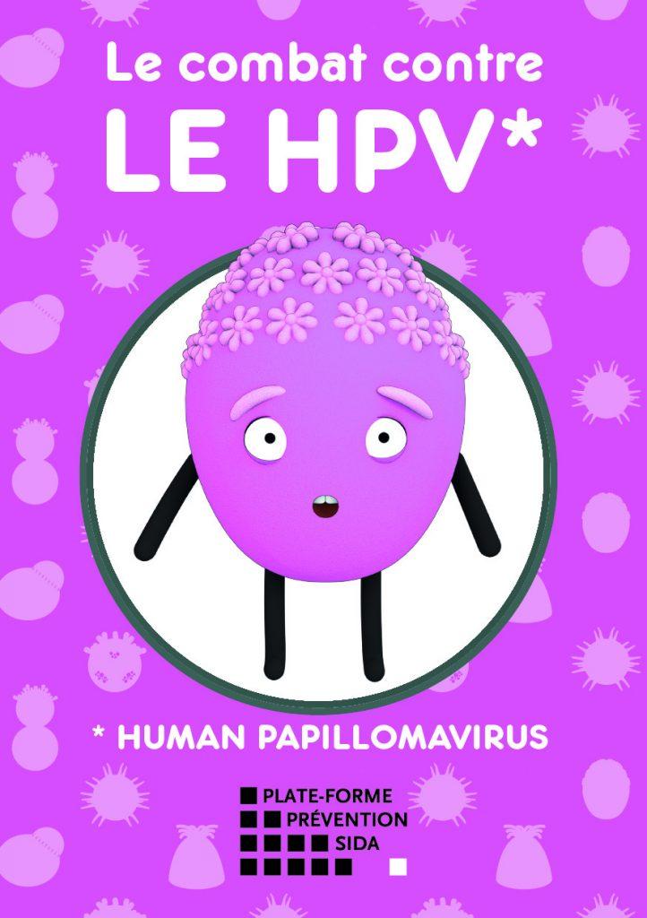 paraziti u ljudskim crijevima renal cancer urinalysis