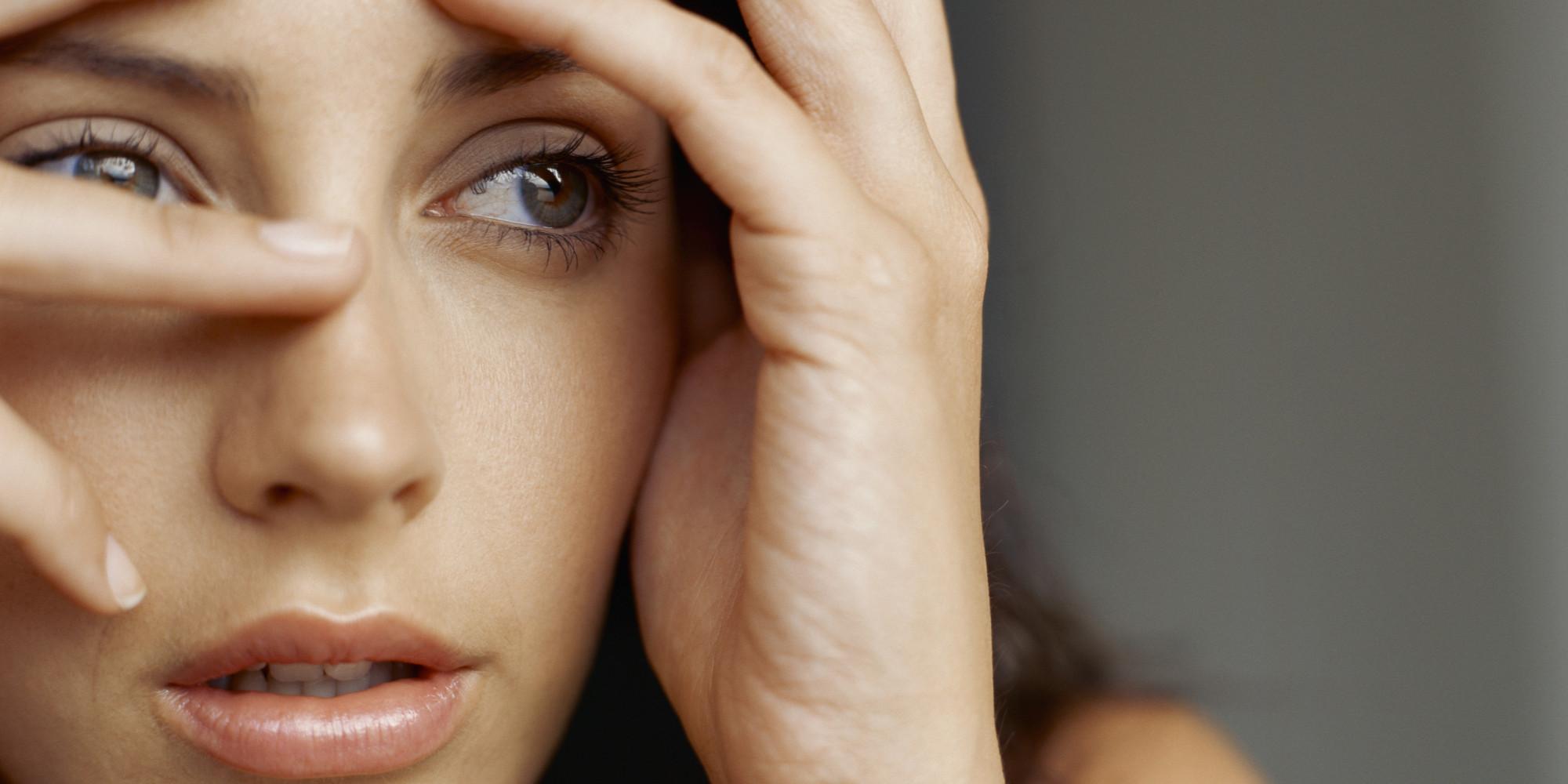 skin cancer genetic predisposition