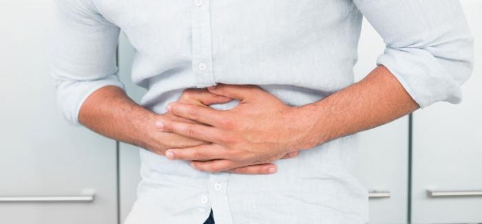 cura detoxifiere cu sare amara hpv and tonsillar cancer