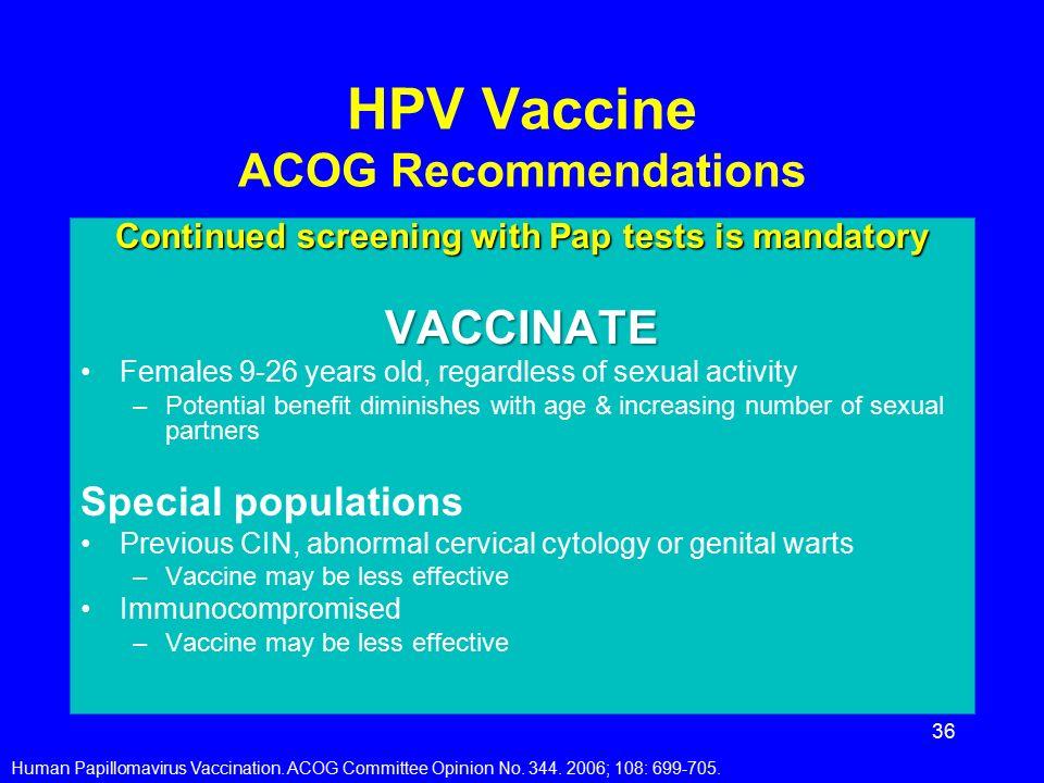 human papillomavirus in german papiloma hpv transmissao